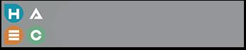 HAEC Logo